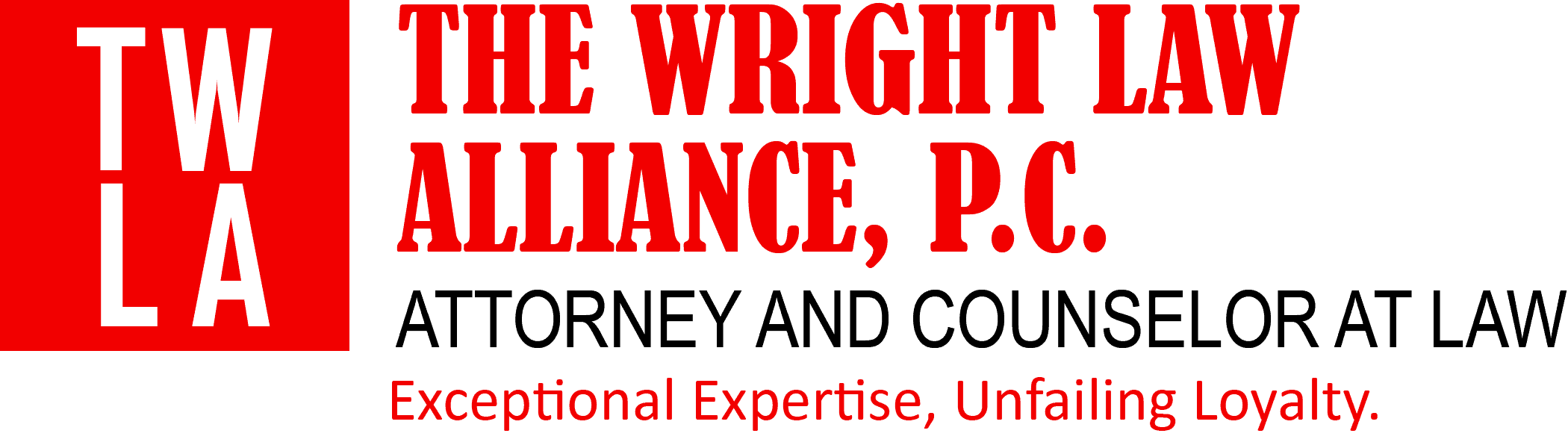Wright-Law-Alliance