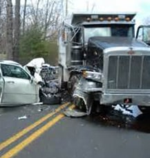 car accident attorney in atlanta
