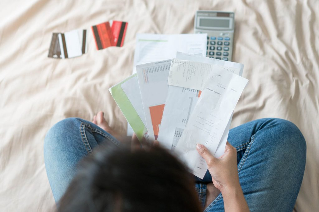 tips-dealing-with-debt-during-covid-19