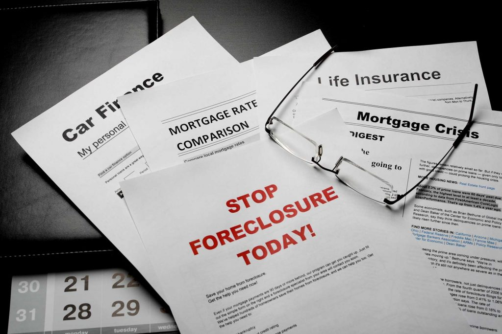 stop-foreclosure-today-wright-law-alliance