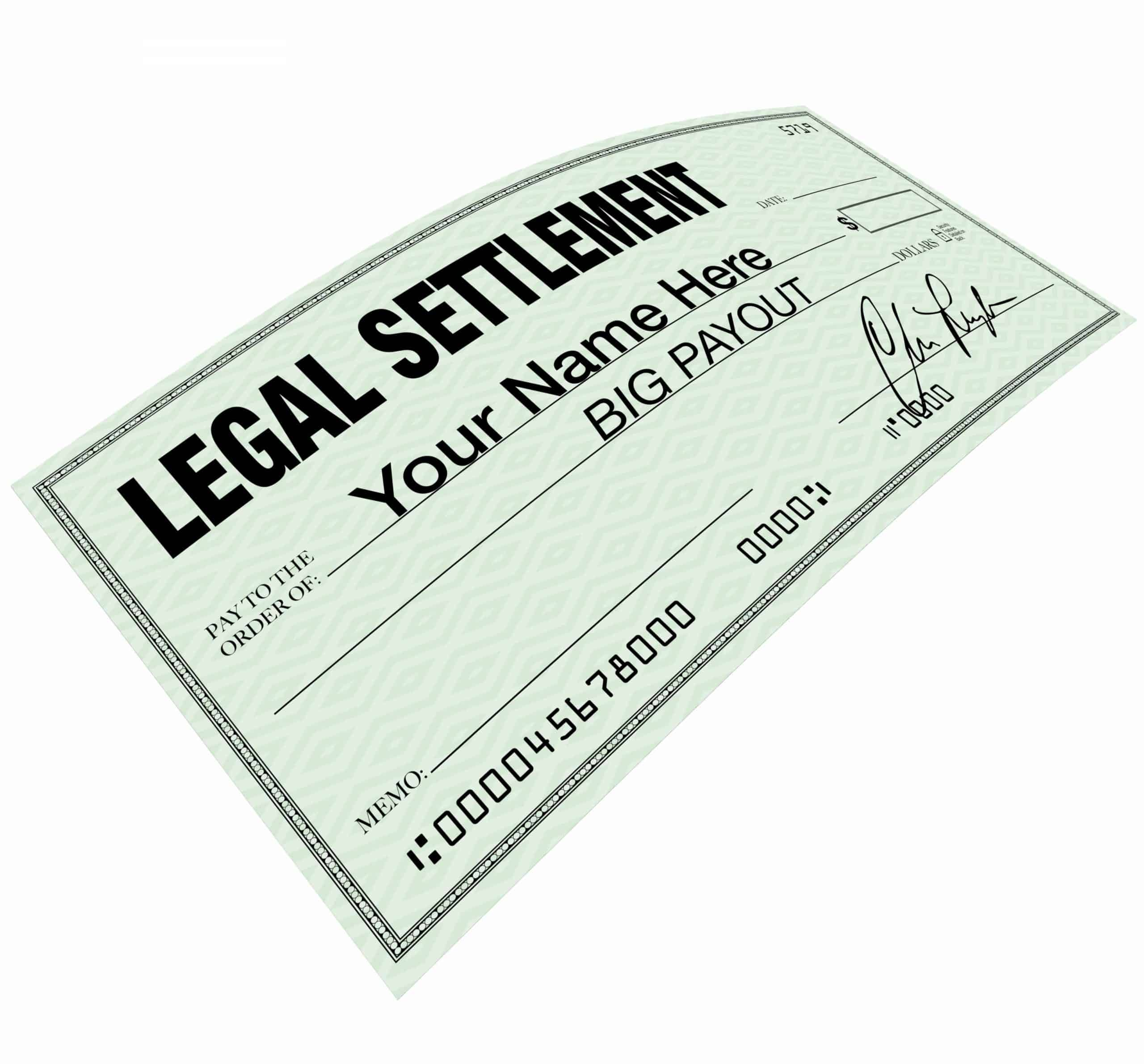 when-personal-injury-attorney-can-help-you