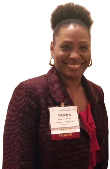 bankruptcy-attorney-angelyn-wright-7