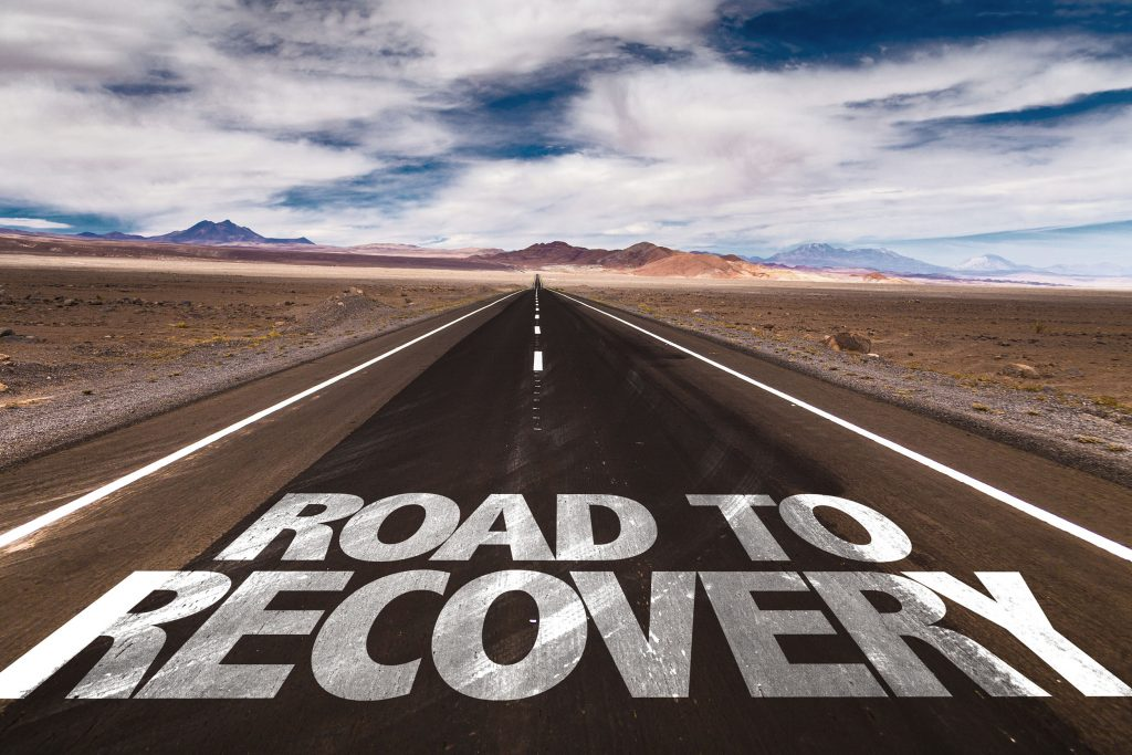 road-to-recovery-wright-law-alliance