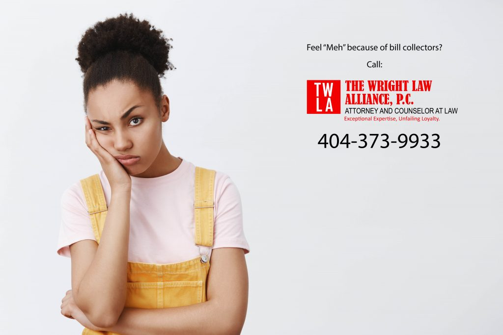 debt-relief-agency-wright-law-alliance