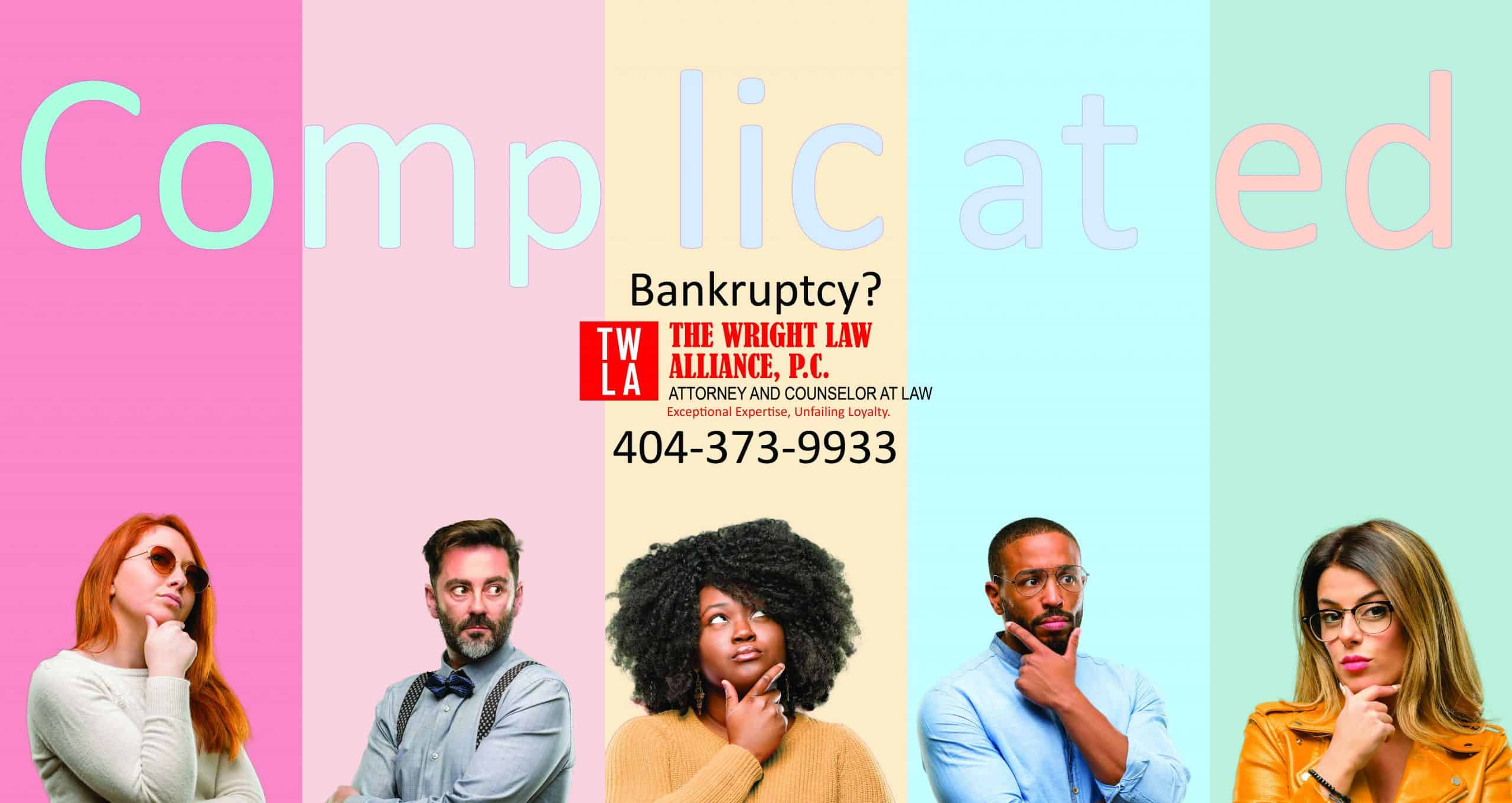 complicated-bankruptcy-wright-law-alliance