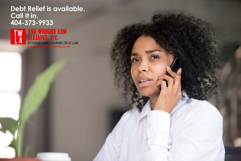 debt-relief-call-it-in-wright-law-alliance