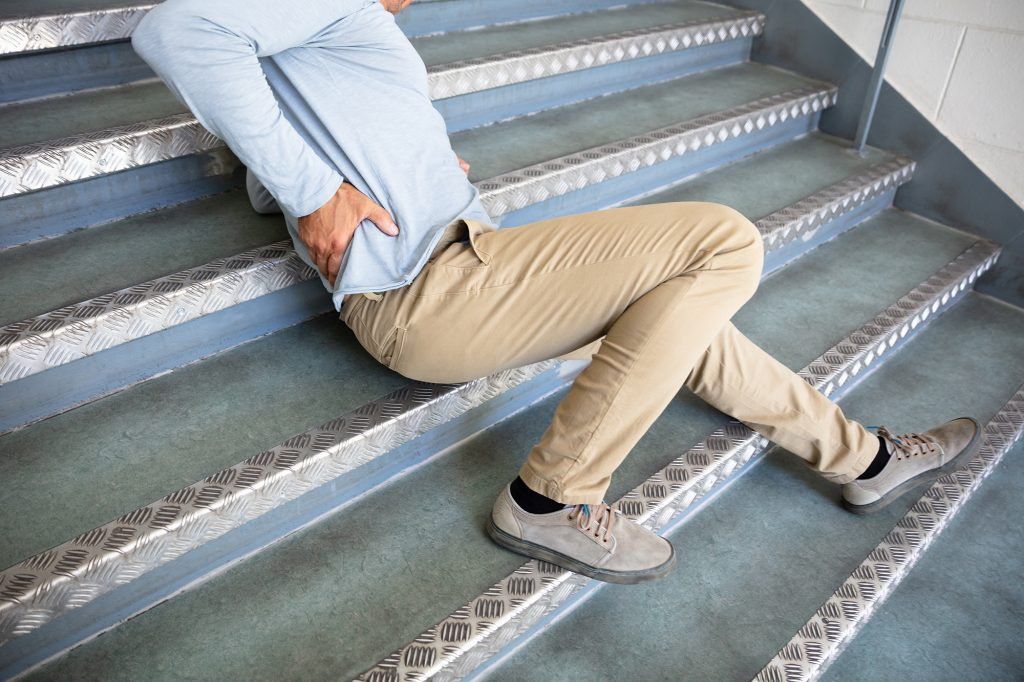 slip-and-fall-help-wright-law-alliance