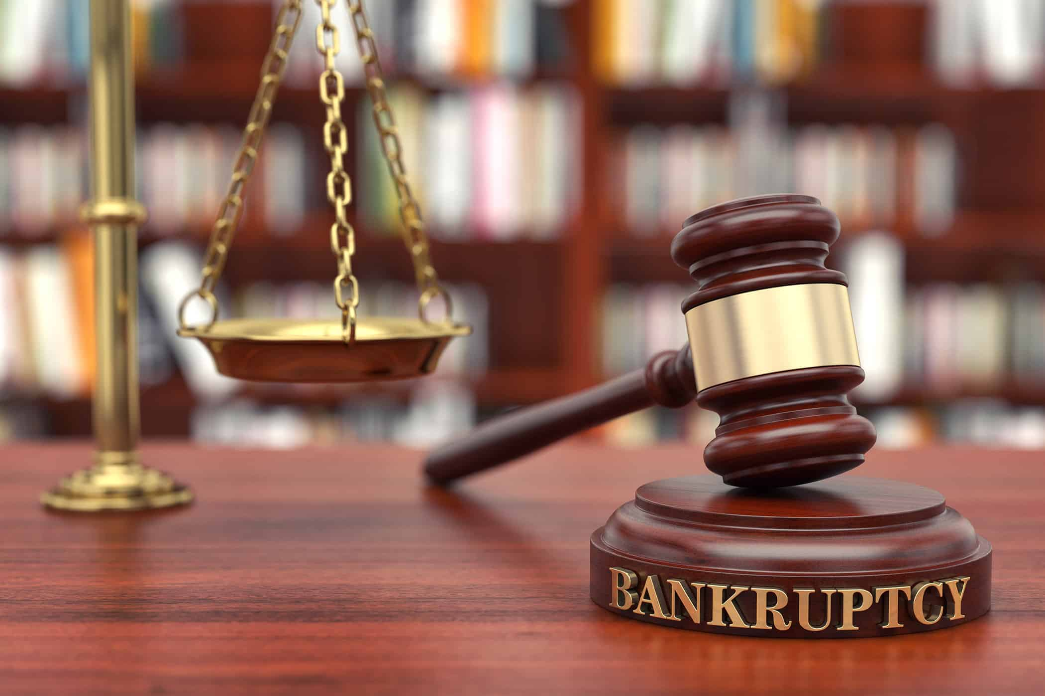 Bankruptcy Law Support Wright Law Alliance Georgia