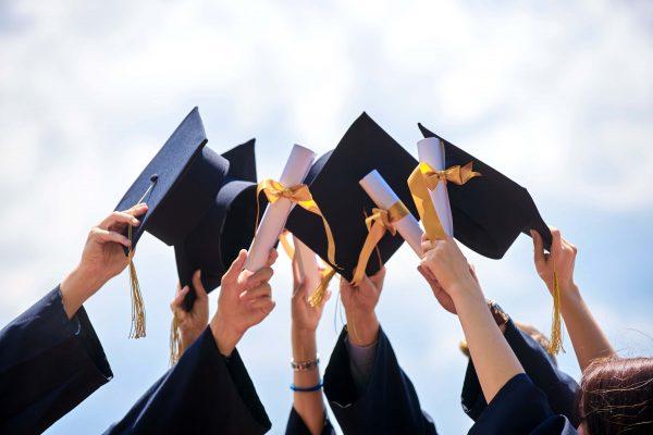 graduation-tips-wright-law-alliance