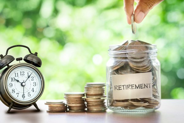 plan-for-retirement-day-one-graduation-wright-law-alliance